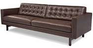 Parker Sofa in 2 sizes