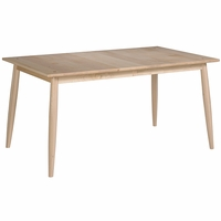 Peggs Dining Table