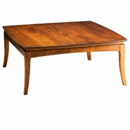 Sabin Square Coffee table
