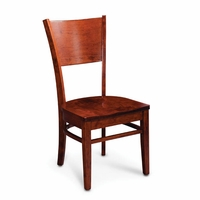 Sangamon Chair