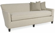 Shelburne Apartment Sofa & Love Seat