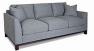 Urban Planning Sofa in 5 Sizes