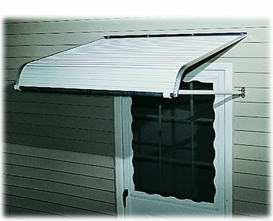 the bene ts of awnings awnings have advantages that contribute to