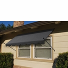 Armada Spear Awning