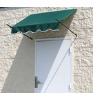 Lite Spear Awning