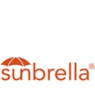 Sunbrella Awning Fabric Collection