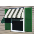 Valiant Canvas Awnings