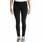 Alo Sport Ladie's Full Length Legging