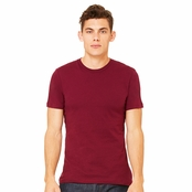 Canvas Unisex T-Shirt