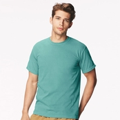 Comfort Colors Ringspun Garment-Dyed T-Shirt