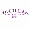 Family Reunion T-Shirt Design R1-9