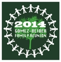 Family Reunion T-Shirt Design R2-18