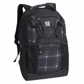 FUL Daypack Backpack