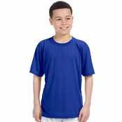 Gildan Youth 4.5 oz. Performance T-Shirt