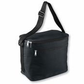 Liberty Bags 12-Pack Cooler