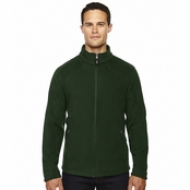North End Voyage Men's Fleece Jacket