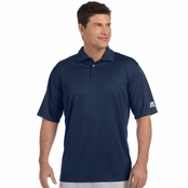 Russell Athletic Team Essential Polo