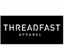 Threadfast Apparel