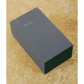 2,000 Grit Rust Remover Block (Green)