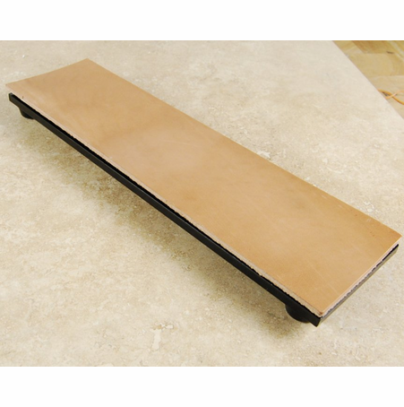 Richmond 2 Pc Strop Set