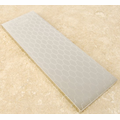 400/1000 Grit Diamond Plate