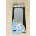 Atoma Replacement Pads 4 Grits