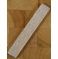 Balsa Strop for Edge Pro 1