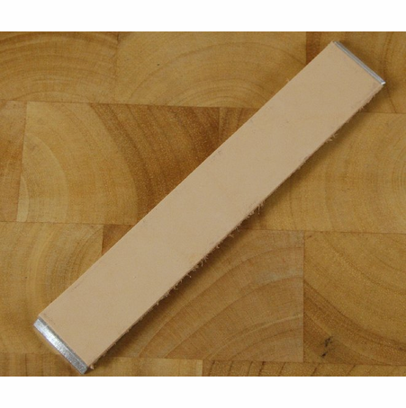 Bovine Strop for Edge Pro 1