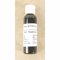 Boron Carbide 1 Micron Emulsion
