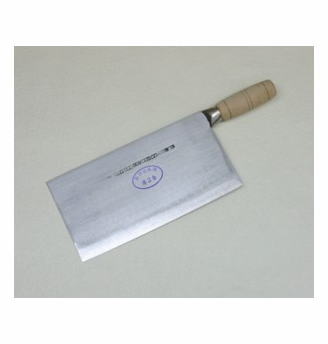 CCK Large Slicer