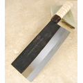 CCK Small Cleaver w/ Maple Handle