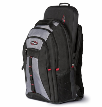 CHEF PAK Edge Back Pack