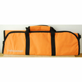 Chefknivestogo 8pc Knife Bag
