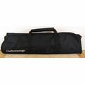 Chefknivestogo 8pc Knife Roll