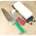 Complete 6pc Sharpening Starter Set