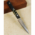Dojo Paring Knife 80mm