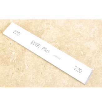 Edge Pro 220 Grit Stone Close Out Sale