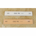 Edge Pro 2pc Stone Set Sale