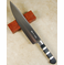 F Dick 1905 Chef's Knife 10