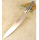 Global Carving Knife 8 1/4