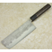 Goko Nakiri 165mm White #1