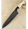 HHH 210mm Chef Knife
