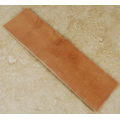 Horse Leather Strop 3