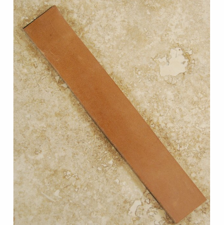 Horse Strop for Edge Pro 1
