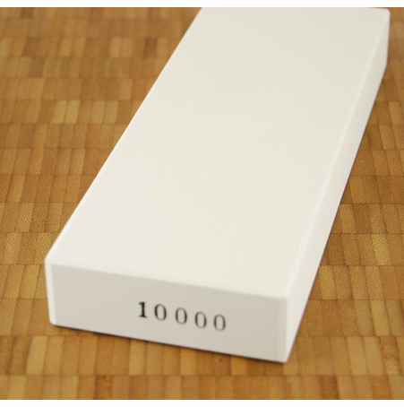 Imanishi 10,000 Finishing Stone