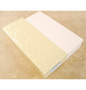 Imanishi 400 Grit Water Stone