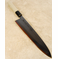 Itto Ryu 210mm Black Mirror Gyuto
