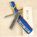Itto Ryu Japanese Pocket Knives