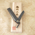 Itto-Ryu Japanese Pocket Knives