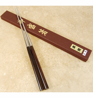 Itto-Ryu Moribashi Chopsticks 150mm